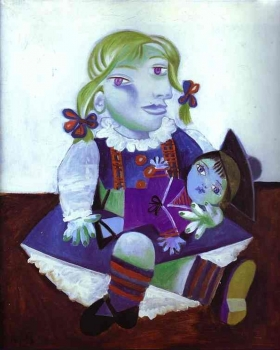 Pablo_Picasso_-_Maya_with_a_Doll.JPG
