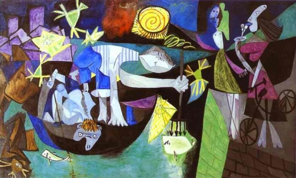 Pablo_Picasso_-_Night_Fishing_at_Antibes.JPG