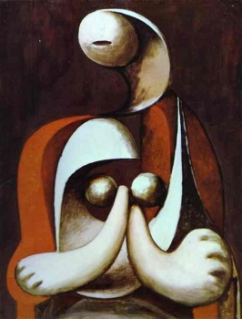 Pablo_Picasso_-_Nude_in_an_Armchair.JPG