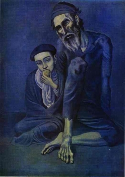 Pablo_Picasso_-_Old_Beggar_with_a_Boy.JPG