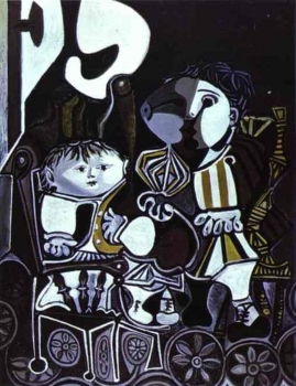Pablo_Picasso_-_Paloma_and_Claude,_Children_of_Picasso.JPG