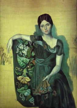 Pablo_Picasso_-_Portrait_of_Olga_in_the_Armchair.JPG