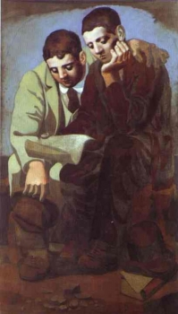 Pablo_Picasso_-_Reading_of_Letter.JPG
