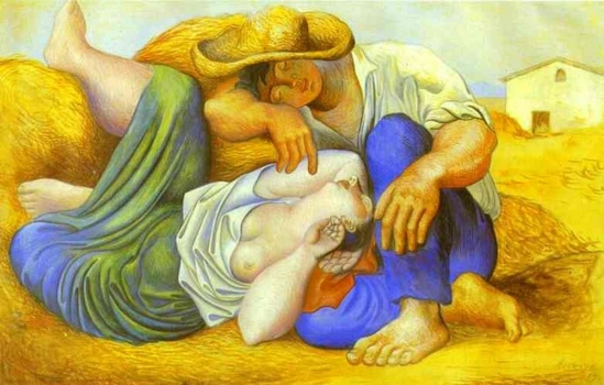 Pablo_Picasso_-_Sleeping_Peasants.JPG