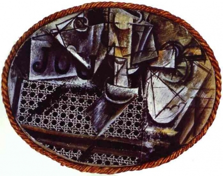 Pablo_Picasso_-_Still-Life_with_Chair_Caning.JPG