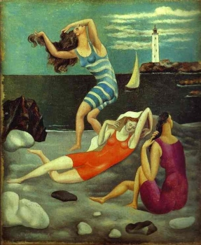 Pablo_Picasso_-_The_Bathers.JPG