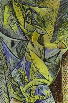 Pablo_Picasso_-_The_Dance_of_the_Veils.JPG