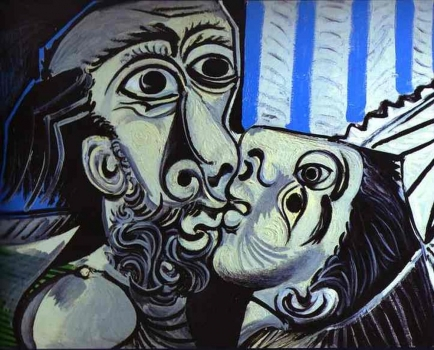 Pablo_Picasso_-_The_Kiss.JPG