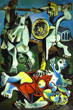 Pablo_Picasso_-_The_Rape_of_the_Sabine_Women.JPG