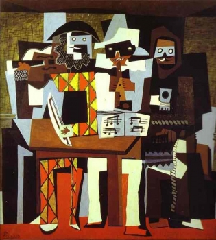 Pablo_Picasso_-_Three_Musicians,_or_Musicians_in_Masks.JPG