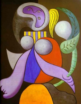 Pablo_Picasso_-_Woman_with_a_Flower.JPG
