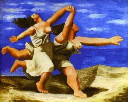 Pablo_Picasso_-_Women_Running_on_the_Beach.JPG
