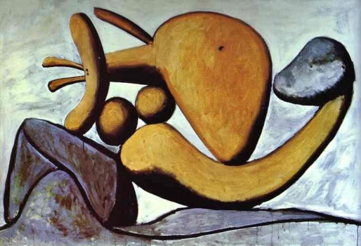 Pablo_Picasso_-_Young_Girl_Throwing_a_Rock.JPG