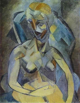 Pablo_Picasso_-_Young_Woman.JPG