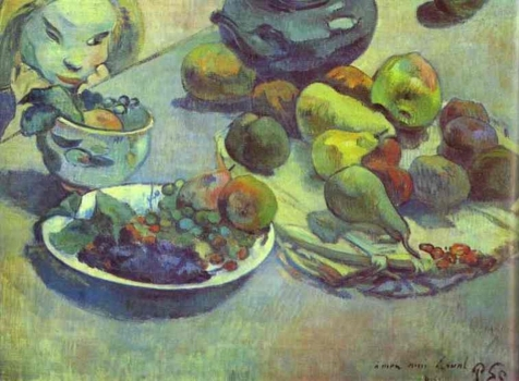 Paul_Gauguin_-_Fruits.JPG