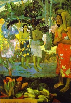 Paul_Gauguin_-_Ia_Orana_Maria_(Hail_Mary).JPG