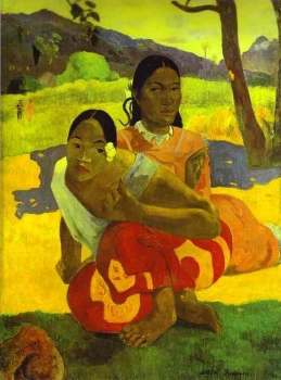 Paul_Gauguin_-_Nafea_Faa_ipoipo_(When_Will_You_Marry).JPG