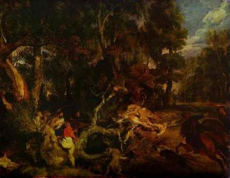 Peter_Paul_Rubens_-_A_Boar_Hunt.JPG