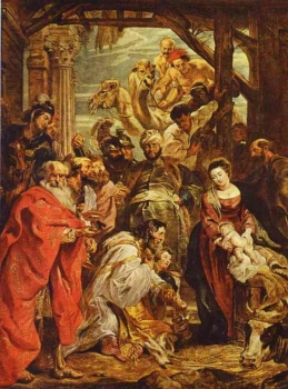 Peter_Paul_Rubens_-_Adoration_of_the_Magi.JPG