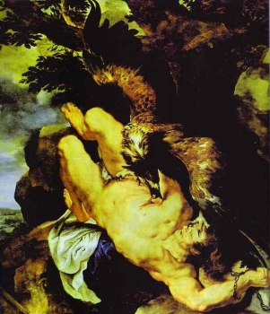 Peter_Paul_Rubens_-_Chained_Prometheus.JPG