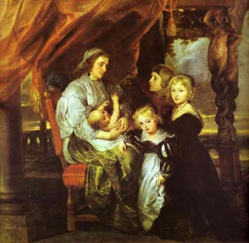 Peter_Paul_Rubens_-_Deborah_Kip,_Wife_of_Sir_Balthasar_Gerbier,_and_Her_Children.JPG