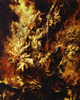 Peter_Paul_Rubens_-_Fall_of_the_Rebel_Angels.JPG