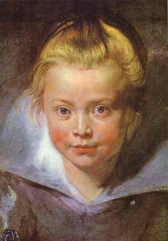 Peter_Paul_Rubens_-_Head_of_a_Girl.JPG