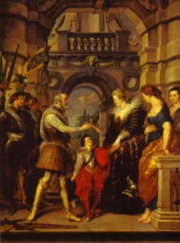 Peter_Paul_Rubens_-_Institution_of_the_Regency.JPG