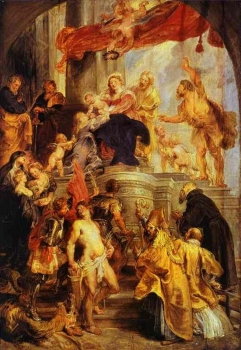 Peter_Paul_Rubens_-_Madonna_and_Child_Enthroned_with_Saints.JPG