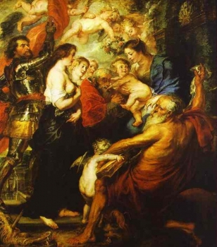Peter_Paul_Rubens_-_Madonna_with_the_Saints.JPG