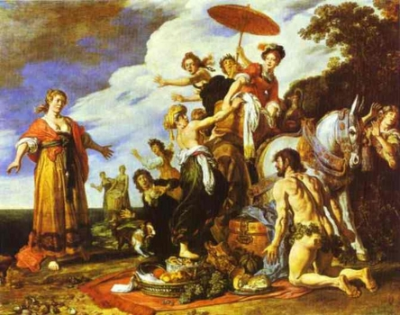 Peter_Paul_Rubens_-_Odysseus_and_Nausicaa.JPG