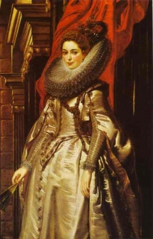 Peter_Paul_Rubens_-_Portrait_of_Marchesa_Brigida_Spinola_Doria.JPG