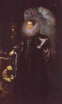 Peter_Paul_Rubens_-_Portrait_of_a_Woman.JPG