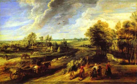 Peter_Paul_Rubens_-_Return_of_the_Peasants_from_the_Fields.JPG