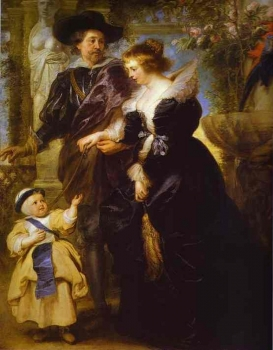 Peter_Paul_Rubens_-_Rubens,_His_Wife_Helena_Fourment,_and_Their_Son_Peter_Paul.JPG
