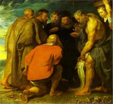 Peter_Paul_Rubens_-_St._Peter_Finding_the_Tribute_Money.JPG