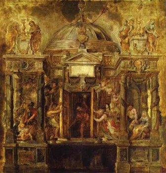 Peter_Paul_Rubens_-_Temple_of_Janus.JPG