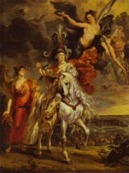 Peter_Paul_Rubens_-_The_Capture_of_Juliers.JPG