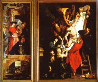 Peter_Paul_Rubens_-_The_Descent_from_the_Cross_(Left).JPG