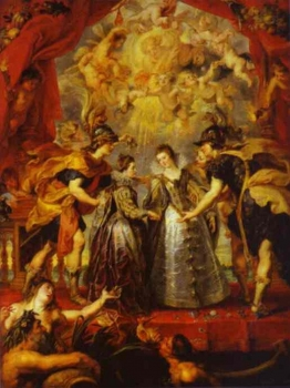 Peter_Paul_Rubens_-_The_Exchange_of_Princesses.JPG