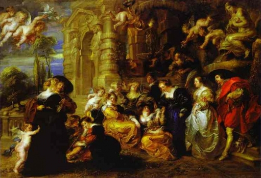 Peter_Paul_Rubens_-_The_Garden_of_Love.JPG