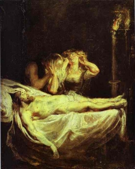 Peter_Paul_Rubens_-_The_Lamentation.JPG