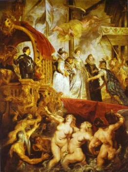 Peter_Paul_Rubens_-_The_Landing_at_Marseilles.JPG