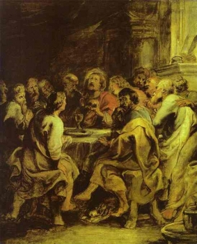 Peter_Paul_Rubens_-_The_Last_Supper.JPG