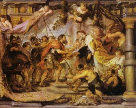 Peter_Paul_Rubens_-_The_Meeting_of_Abraham_and_Melchizedek.JPG