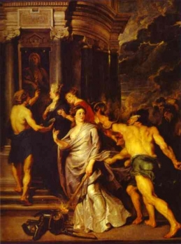 Peter_Paul_Rubens_-_The_Peace_of_Angers.JPG