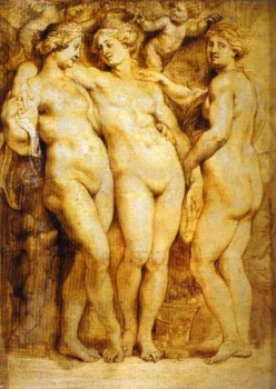Peter_Paul_Rubens_-_The_Three_Graces.JPG