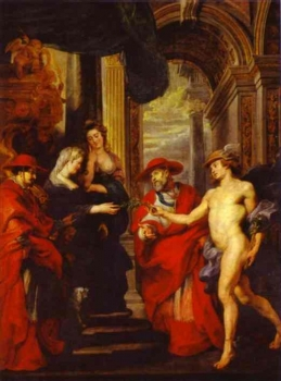 Peter_Paul_Rubens_-_The_Treaty_of_Angouleme.JPG