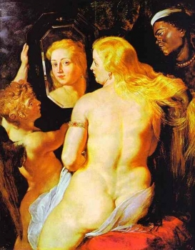 Peter_Paul_Rubens_-_Venus_at_a_Mirror.JPG