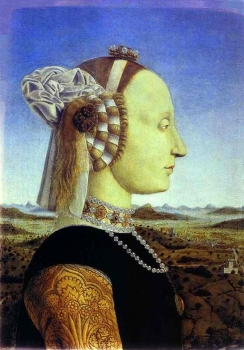 Piero_della_Francesca_-_Diptych_Portraits_of_Federico_da_Montefeltro,_Duke_of_Urbino,_and_his_Wife,_Batista_Sforza.JPG